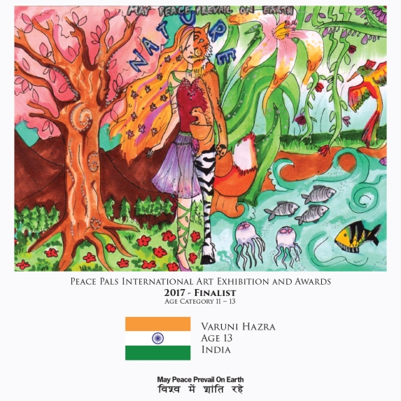 India-Varuni-Hazra-13-H