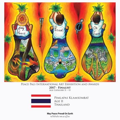 Thailand-Pimlapas-Klamsombat-11-H