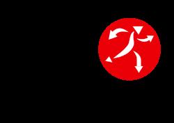 Global_Witness_official_logo