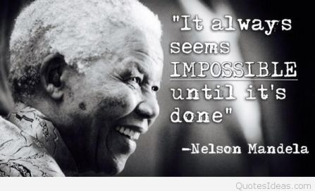 Human-Right-Nelson-Mandela-Quote-image