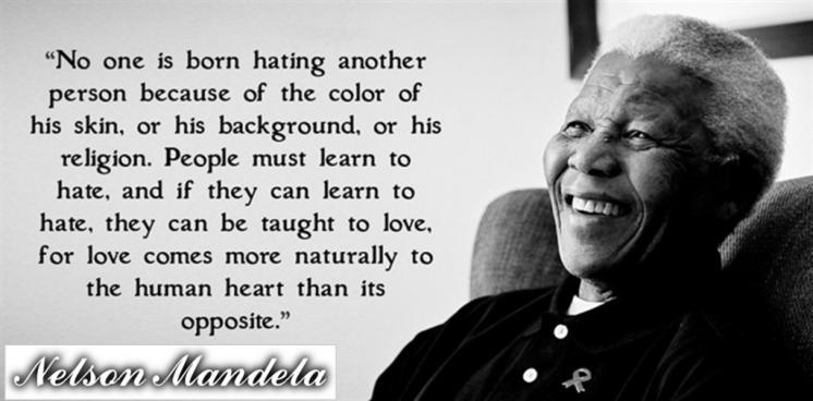 Mandela-Quote-1024x505
