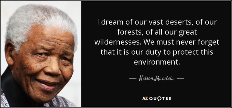 quote-i-dream-of-our-vast-deserts-of-our-forests-of-all-our-great-wildernesses-we-must-never-nelson-mandela-85-9-0982