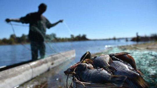 Congo_FishermenAFP
