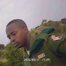 ANUARI BIHIRA Lumumba