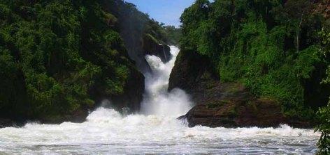 murchison-falls-national-park-uganda-1